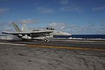 USS Theodore Roosevelt action 150317-N-FI568-132.jpg