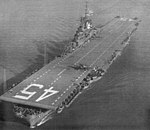 USS Valley Forge (CV-45) in 1946.jpg