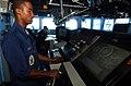 USS Yorktown (CG-48) bridge.jpg