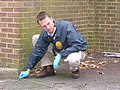 US Army 51870 CID agent at crime scene.jpg