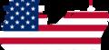 US FTA Ship icon.png