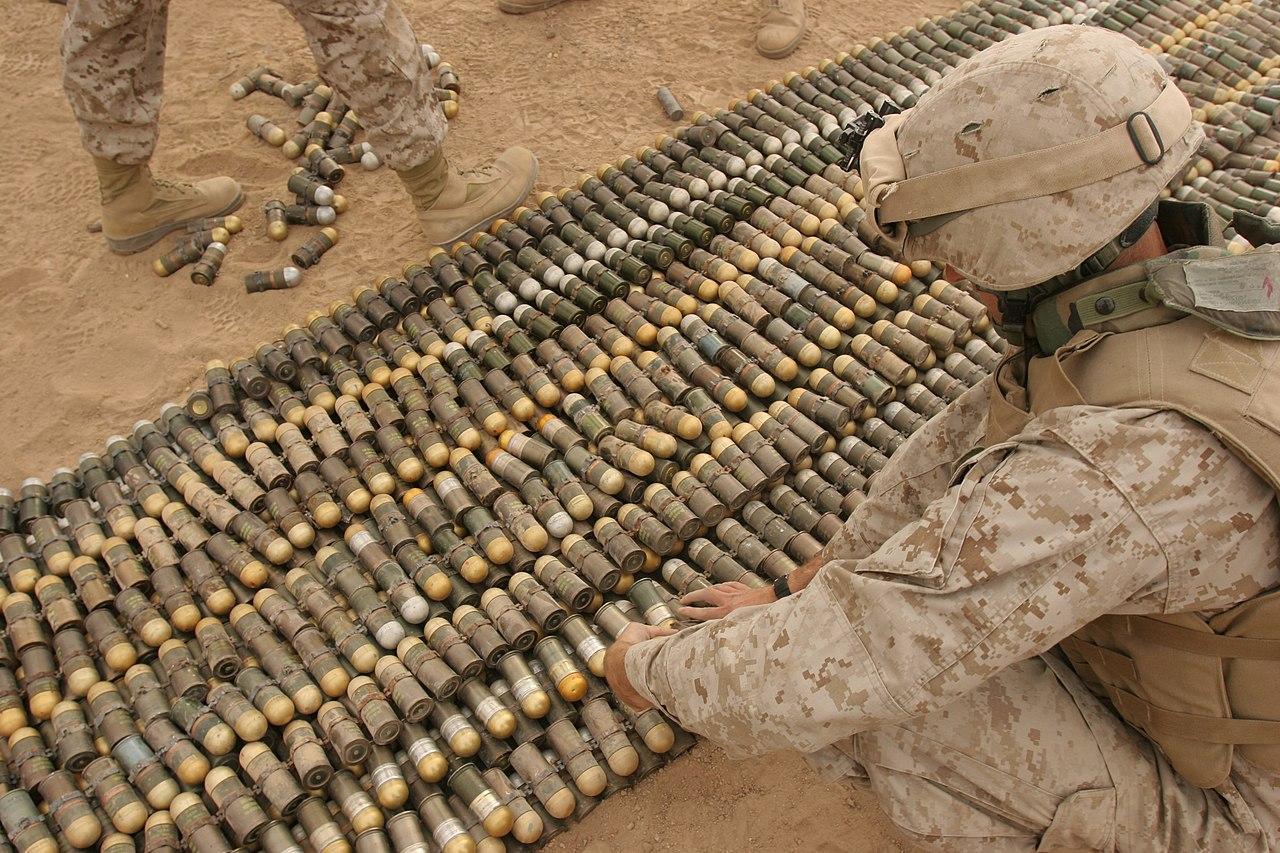 File:US Navy 051119-M-3717S-284 U.S. Marine Corps and U.S. Army ...
