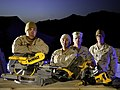 US Navy 101213-N-6436W-142 Seabees pose for a group portrait.jpg