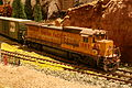 US model railroad 05.jpg