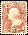 US stamp 1867 3c Washington.jpg