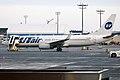 UTair, VQ-BQR, Boeing 737-8GU (16269944369).jpg