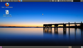 Ubuntu 10.04 Lucid Lynx.png