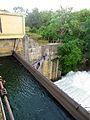 UdaWalawe-DamSpillway-SriLanka-May2015 (4).JPG
