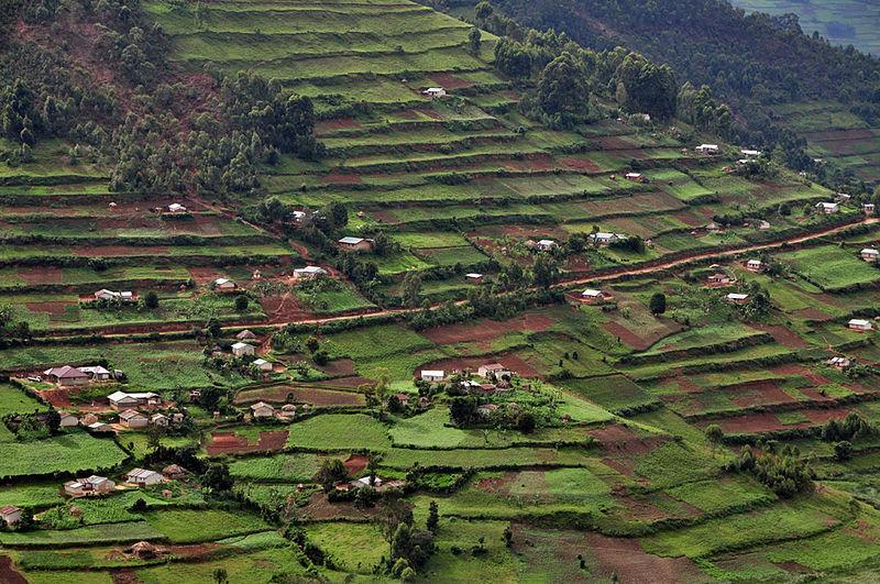 File:Uganda landscape3 lo.jpg