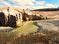 Ukak River downstream of Ukak Falls (13543084794).jpg
