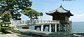 Ukimidou,浮御堂 - panoramio - z tanuki (1).jpg