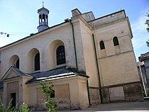 Ukraine-Lviv-Church of Mary the Snowy-4.jpg