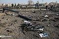 Ukraine International Airlines Flight PS-752 Crashes in Shahedshahr 2019-01-08 13.jpg