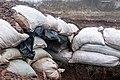 Ukraine frontline - panoramio (5).jpg