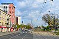 Ulica Grochowska w Warszawie 2014 012.JPG