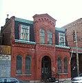 Ulmer Brewery office 31 Belvidere jeh.jpg