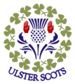 Ulster Scots sham thistle icon.png