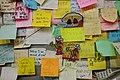 Umbrella Revolution (16026782251).jpg