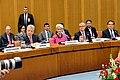 Under Secretary Sherman Leads the U.S. Delegation at Iran Talks in Vienna (12637113663).jpg
