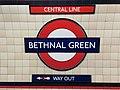 Underground Bethnal Green.jpg