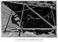 Une française au pôle Nord (...)Maël Pierre bpt6k5698198g 203 (1).jpg