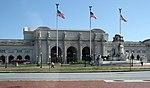 Union Station Washington (27206447773).jpg
