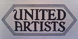 United Artists Logo 1919.JPG