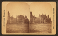 University of Pennsylvania, West Philadelphia, from Robert N. Dennis collection of stereoscopic views.png