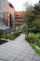 University of Strathclyde Sir William Duncan Building.JPG