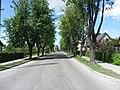 Unnamed2 - panoramio (4770).jpg