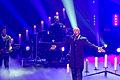 Unser Song für Dänemark - Sendung - Unheilig-2747.jpg