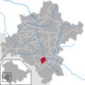 Untermaßfeld in SM.png