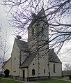Unterreute, Kirche Unserer Lieben Frau vom Rosenkranz.jpg