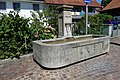 Untersiggenthal Hinterdorfstr 7.jpg