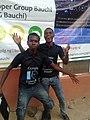 Uplift Hub Inside Federal Polytechnic Bauchi.jpg