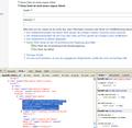 UploadWizard bug T31346.png