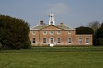 Uppark: Stable Block