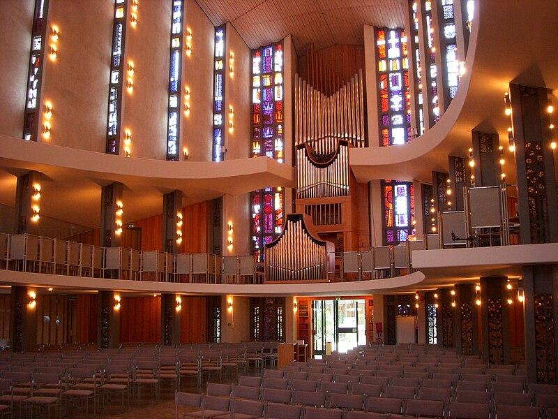 Uppenbarelsekyrkan, Saltsjöbaden, Hägersten 2010g.jpg