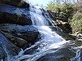 Upper Creek-27527-5.jpg