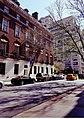 Upper East Side, New York City.jpg