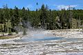 Upper Geyser Basin Yellowstone 27.JPG