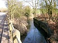 Upper Weedon - geograph.org.uk - 127638.jpg