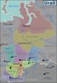 Urals regions map (it).png