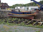 Urger (canal tugboat) 02.jpg