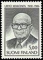 Urho-Kekkonen-1986.jpg