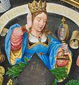 Urraca de Pamplona - The Portuguese Genealogy (Genealogia dos Reis de Portugal).jpg