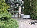 Utena, Lithuania - panoramio (38).jpg