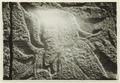 Utgrävningar i Teotihuacan (1932) - SMVK - 0307.f.0090.tif