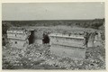 Utgrävningar i Teotihuacan (1932) - SMVK - 0307.g.0025.tif