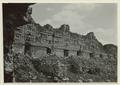 Utgrävningar i Teotihuacan (1932) - SMVK - 0307.g.0065.tif